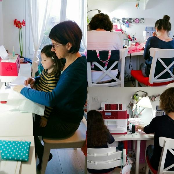 atelier de couture-Macouzinamoi-perros guirec-lannion-trégor-cours de couture-adulte-enfants-parents-enfants