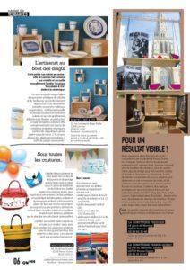 Article-de-presse -Igwann-atelier-*de-couture-Macouzinamoi-Perros-Guirec-juillet-2017