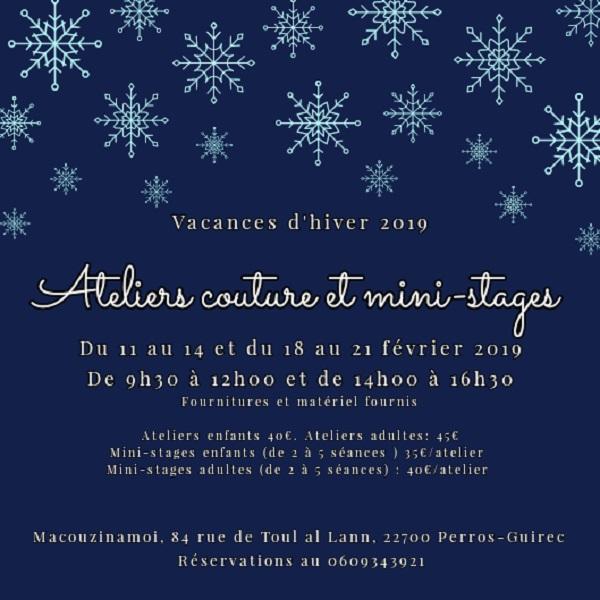 couture-vacances-février-2019-macouzinamoi-perros-guirec-lannion-trégor