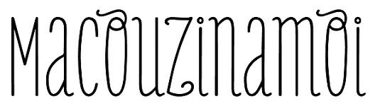 Macouzinamoi